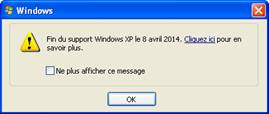 http://www.info-photo.com/images/07278120-photo-avertissement-de-fin-de-support-windows-xp.jpg